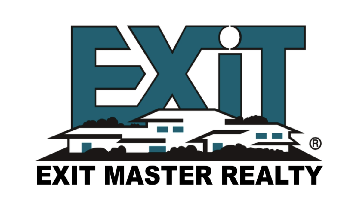 EXIT Master Realty